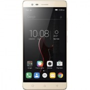 Lenovo K5 NOTE 3GB 32GB - (6 Months Gadgetwood Warranty)