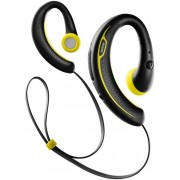 Casti alergare Jabra Bluetooth Sport Wireless+ (Negre)