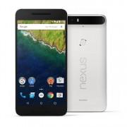 Huawei Nexus 6P H1512 64GB White