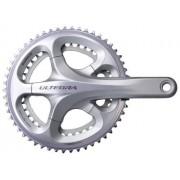 Angrenaj ULTEGRA FC-6700, 53X39T