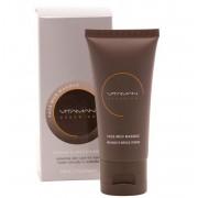 VitaMan Face Mud Masque With Australian Active Clay & Organic Sandalwood Oil 1.7 oz / 50 mL Skin Care RF206