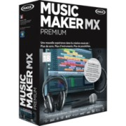 Music Maker MX Premium