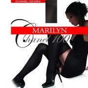 Ciorapi Marilyn Chanel 100