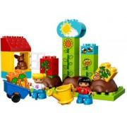 LEGO® DUPLO® 10819 - Mein erster Garten