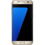 Telefon Mobil Samsung Galaxy S7 Edge G935 32GB Gold