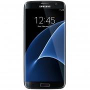 Samsung Galaxy S7 Edge G935FD 32GB ROM Black