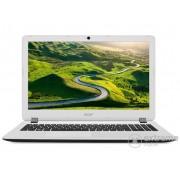 Laptop Acer Aspire ES1-533-C3TW NX.GFVEU.001, negru/alb, layout HU