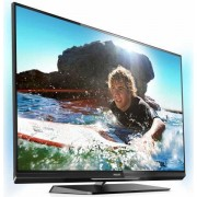 "Televizor 42"" 42PFL6007K/12 Smart 3D LED FullHD digital LCD PHILIPS"