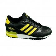 Adidas férfi cipő ZX 750 S76193