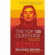 Top 100 Questions Remix by Richard Bewes