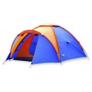 Namiot KingCamp Holiday 4