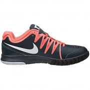 Nike Мъжки Тенис Обувки Vapor Court 631703 018