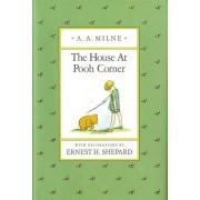 Milne & Shepard by A A Milne