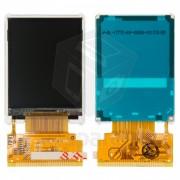 LCD SAMSUNG E2232