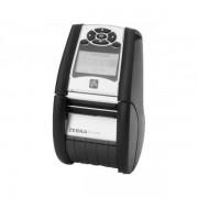 ZEBRA - AIT_MOB_A1_1 Zebra Qln220 Termica Diretta Stampante Portatile 203 X 203dpi Nero 9999999999999 Qn2-Au1aem10-00 10_v365884