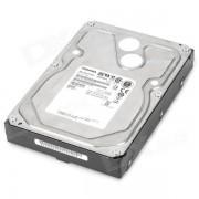 """""""TOSHIBA MK1002TSKB 3.5"""""""" SATA 2.0 HDD Hard Disk Drive (1TB)"""""""