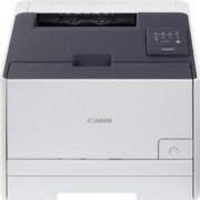 Imprimanta Laser Color Canon i-SENSYS LBP7110CW Wireless A4