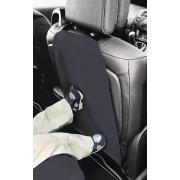 Protectie pentru scaun auto