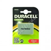 Duracell Akumulator NB-7L marki Duracell
