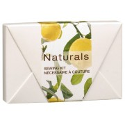NATURALS Sewing Kit (400 ks)