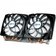 Cooler VGA Arctic Accelero Twin Turbo 690