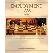 Employment Law by Rosemarie Feuerbach Twomey