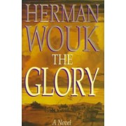 The Glory by Herman Wouk