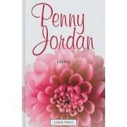 Loving by Penny Jordan