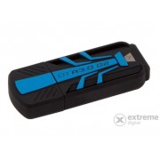 Pendrive Kingston DataTraveler R3.0 (DTR30G2) Generation 2 64GB USB3.0