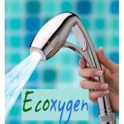 Dus economic Ecoxygen
