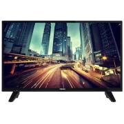 "Televizor LED Toshiba 80 cm (32"") 32W1633DG, HD Ready, CI+ (Negru)"