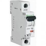 Wyłącznik nadprądowy CLS6-1-C25,