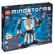 Lego - 31313 - Mindstroms