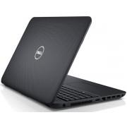 "Laptop Dell Inspiron 15 3537 (Procesor Intel® Core™ i5-4200U (3M Cache, up to 2.60 GHz), 15.6"", 4GB, 750GB, AMD Radeon HD 8670M@2GB, USB 3.0, HDMI, Ubuntu)"