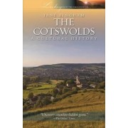 The Cotswolds: A Cultural History by Jane Bingham