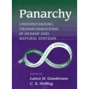 Panarchy Synopsis by Lance Gunderson