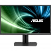 Monitor LED Asus MG279Q 27 inch 4ms Black