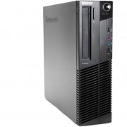 Lenovo ThinkCentre M92P 4Go 160Go