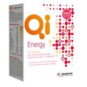 ARKO Q.I. Energy Cápsulas