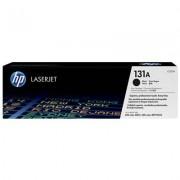 HP 131A svart LaserJet-tonerkassett, original