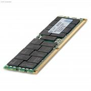 HP V2 Memory 8GB (1x8GB) Dual Rank x4 PC3L-12800R (DDR3-1600) Registered CAS-11 Low Voltage