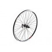 "NEW Tru-build Wheels 26"" Front Disc/Rim Brake Wheel [Misc.]"