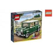Ghegin Lego Creator Expert Mini Cooper 10242