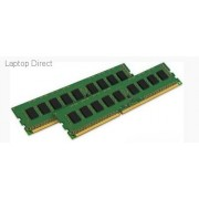 Kingston ValueRam KVR16LR11D4K3/48i 48GB(16GB x3) Server Module