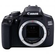 Canon eos 1300d + 18-55mm dc iii - 4 anni di garanzia