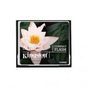 Kingston Karta KINGSTON CF/8GB