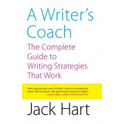 A Writer's Coach by Jack R Hart