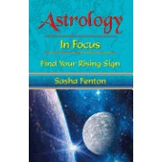 Astrology in Focus: Find Your Rising Sign