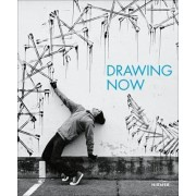 Drawing Now by S.M.A.K. Gent