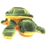 Zivaha Miracle Retail ST/04 - 13 cm (Green Yellow)